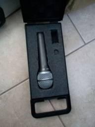 Microfone Sanson