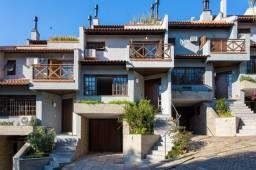 Título do anúncio: Casa à venda com 3 dormitórios em Tristeza, Porto alegre cod:VZ5931