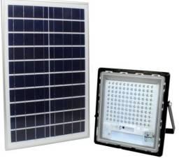 Vendemos projetos de placas solar