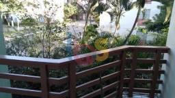Vendo apartamento 3/4 no Morada do Bosque