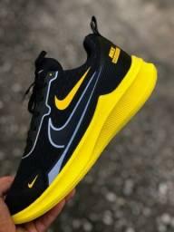 Promoção Tênis Nike reflec e Nike zoom ( 120 com entrega)