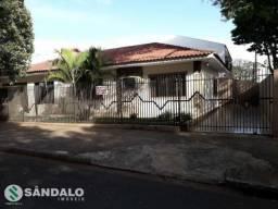 Título do anúncio: VENDA   Casa, com 2 quartos em JARDIM ALVORADA, MARINGA