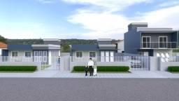 Título do anúncio: Residência 3QTOS em Colombo