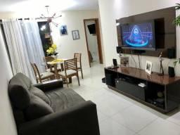 Apartamento 2/4 Pontalzinho, Itabuna-BA