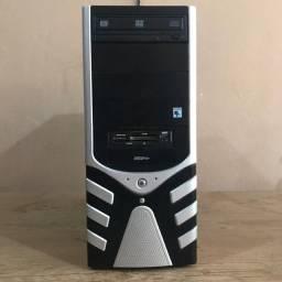 PC Desktop i3, 6GB Ram, HD 500GB
