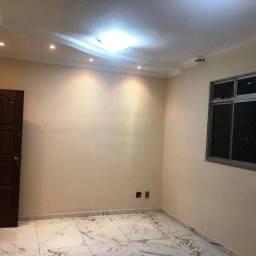 Título do anúncio: Excelente apartamento para alugar no Heliopolis