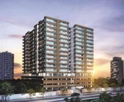 Título do anúncio: PRAIA GRANDE - Apartamento Padrão - CAIÇARA