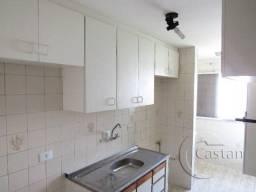 Título do anúncio: Apartamento para alugar com 2 dormitórios em Vila prudente, Sao paulo cod:LOC1742