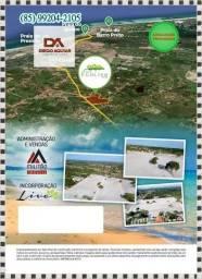 Título do anúncio: EcoLive Tapeta Loteamento *&¨%$