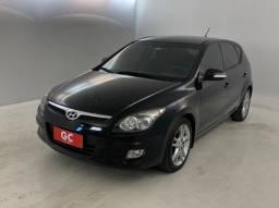 Hyundai i30 2011 Automatico Impecavel