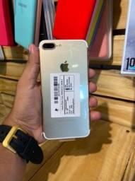iPhone 7 Plus (Vitrine)