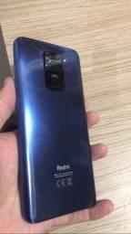 Xiaomi Note 9