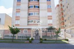 Título do anúncio: Apartamento com 1 dormitório para alugar, 36 m² por R$ 1.100,00/mês - Alto da Glória - Cur