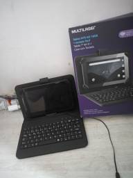 Tablet Multilaser M7sGo