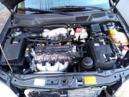 Título do anúncio: Astra Sedan Advantage 2009