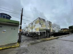 Apartamento para aluguel, 3 quartos, 1 vaga, Cordeiro - Recife/PE