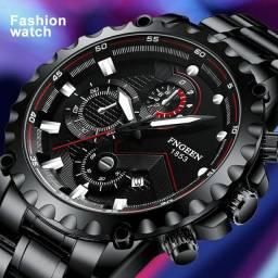 Título do anúncio: Relógio Masculino FNGEEN Quartzo