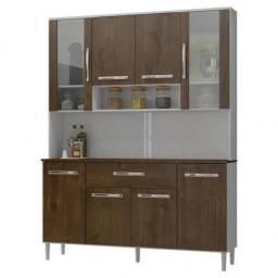 Título do anúncio: Kit de cozinha 8 portas