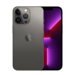 Título do anúncio: iPhone 13 Pro 512 Gb Grafite lacrado