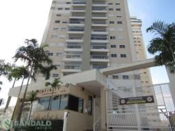 LOCAÇÃO | Apartamento, com 3 quartos em PARQUE INDUSTRIAL, MARINGA