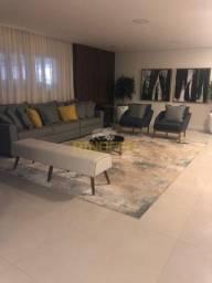 Título do anúncio: Apartamento Edificio Elegance