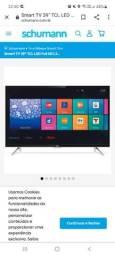 "Smart TV 39"" TCL"