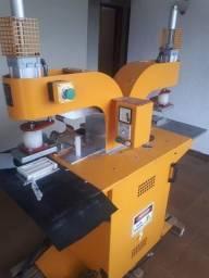 Título do anúncio: Máquina para soldar PVC