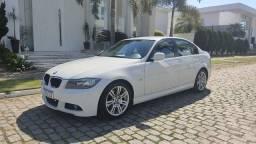 Título do anúncio: BMW 2012