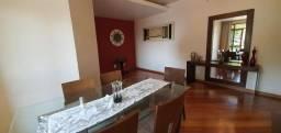 Título do anúncio: Apartamento para Venda em Contagem, Eldorado, 3 dormitórios, 1 suíte, 1 banheiro, 2 vagas
