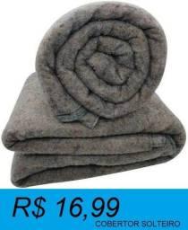 Cobertor fiorello medida especial - compre hoje e receba amanhã
