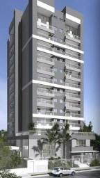 Apartamento com 1 dormitório à venda, 60 m² por R$ 560.000,00 - Santana (Zona Norte) - São