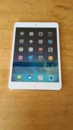 Título do anúncio: iPad Mini 1a Geração (2012) - 16GB - Modelo A1432 - Ler descrição