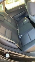 Vendo Hyundai i30 2010