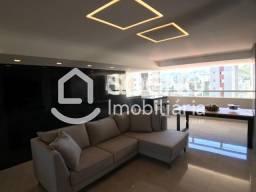 Apartamento à venda, 4 quartos, 1 suíte, 3 vagas, Buritis - Belo Horizonte/MG