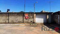 Casa à venda com 3 dormitórios em Etapa a, Valparaíso de goiás cod:133