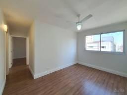 Título do anúncio: Apartamento para alugar, 50 m² por R$ 2.700,00/mês - Jardim Paulista - São Paulo/SP