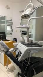 Alugo turnos em consultorio odontologico