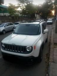 Jeep Renegade 15/16