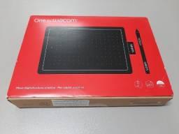 Mesa Digitalizadora Wacom - One CTL472.