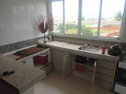 Título do anúncio: Apartamento para Locação em Uberlândia, Pampulha, 2 dormitórios, 1 suíte, 2 banheiros, 1 v