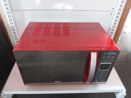 Microondas 25 litros 220v.  Philco