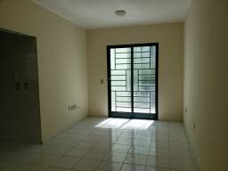 Título do anúncio: Apartamento à venda, Vila Paulista, Pirassununga, SP