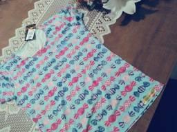 Camisa R$ 20,00