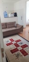 Título do anúncio: Oportunidade em Lagoa Santa, apartamento para locação, 1 quarto e 1 vaga no bairro Jardim