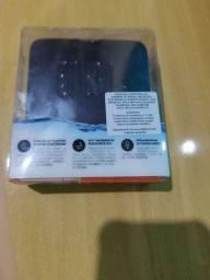 Vendo caixinha JBL original