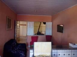 Vende-se uma casa no residencial Silvia Cantanhede