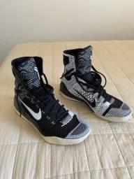 Tênis Nike Kobe 9 - raridade