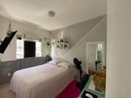 Apartamento a venda em Messejana