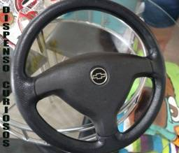 volante Astra original GM