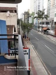 Aluga se ap 02 quaros Balneário Camboriú sc centro